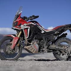 Foto 13 de 22 de la galería honda-crf1000l-africa-twin-record-de-altitud en Motorpasion Moto