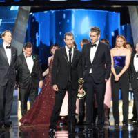 Emmys 2015: Los ganadores