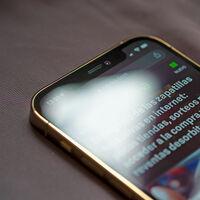 Kuo adelanta que los iPhone de 2023 tendrán Face ID bajo la pantalla y anticipa el fin del notch para 2022