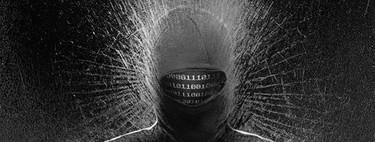 Una economista analiza la eficiencia del mercado de la droga en la Deep Web