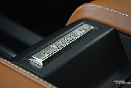 Toyota Tundra 1794 Edition 7