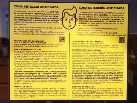 Imagen Deteccion Mercadona