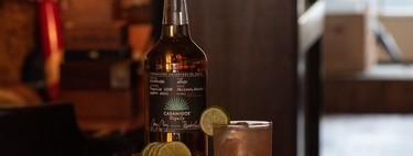 El tequila triunfa en el mercado asiático, obtiene certificación en Singapur
