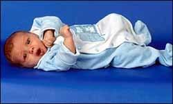 Mohammed, nombre de bebé cada vez más frecuente en occidente