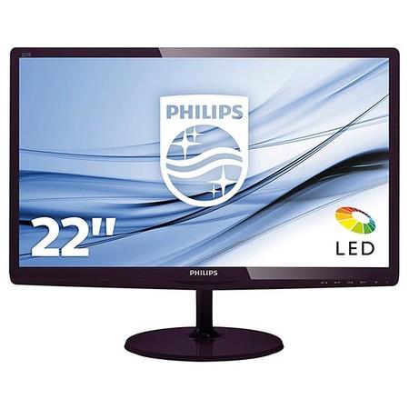 Philips 227e6ldad 00 2