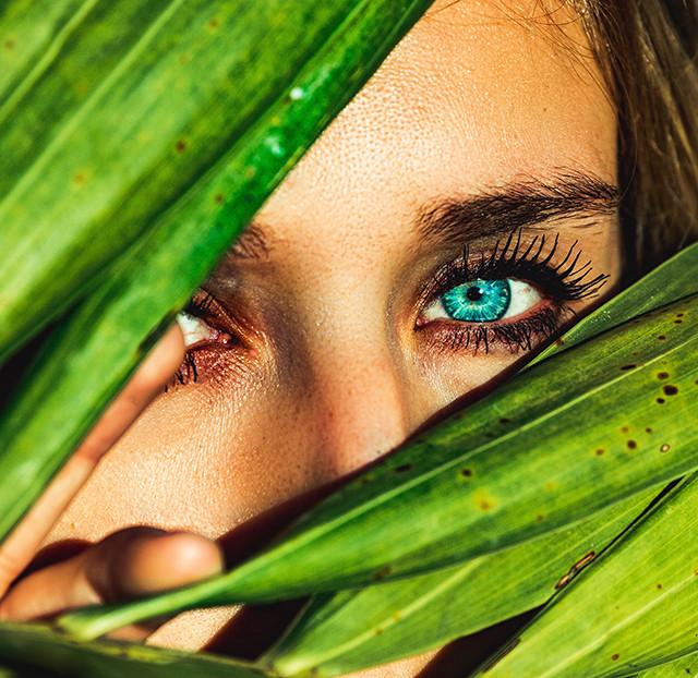 Tomamos nota de estos tratamientos estéticos con los que decir adiós a las ojeras