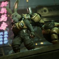 F.I.S.T: Forged in Shadow Torch reaparece con un nuevo tráiler y más detalles de este metroidvania de acción y plataformas