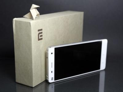 Xiaomi podrá vender smartphones en India de forma cautelar hasta el 8 de enero