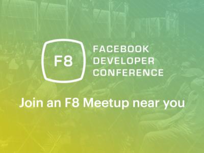 UNAM Mobile y Facebook realizarán reunión para la F8 en CDMX