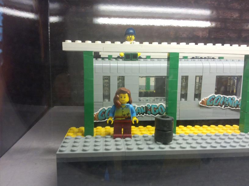 Cámara Meizu MX2