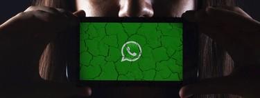 Cómo evitar que te añadan automáticamente a grupos de WhatsApp sin tu permiso