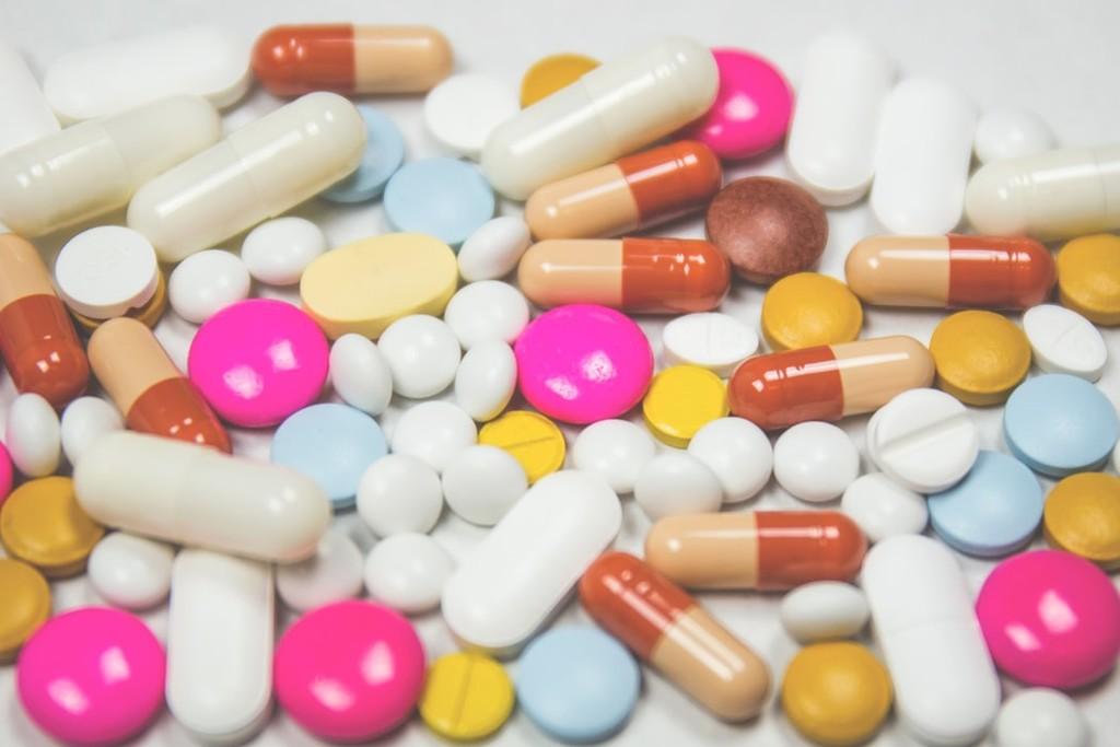 Píldora anticonceptiva y aumento de peso: ¿hay alguna relación entre ellos?