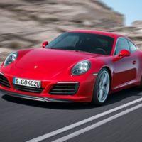 Porsche se decanta por CarPlay porque dice que Android Auto solicita muchos datos del coche [Actualizado]