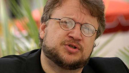 Guillermo del Toro planea abrir un estudio internacional de animación