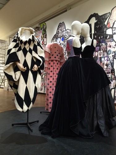 Si quieres empaparte de moda, Bruselas será tu destino de viaje este verano