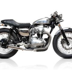 Foto 2 de 99 de la galería kawasaki-w800-deus-ex-machina en Motorpasion Moto