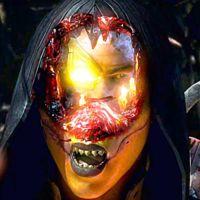 Mortal Kombat y la brutalidad como carta de presentación