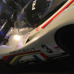 Foto 18 de 140 de la galería 24-horas-de-le-mans-2013-10-coches-de-leyenda en Motorpasión