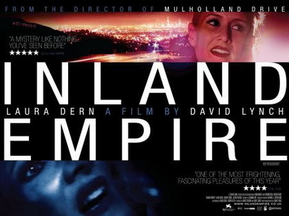 inland_empire_ver5_xlg.jpg