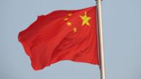 Apple veta un aplicación en China por motivos políticos