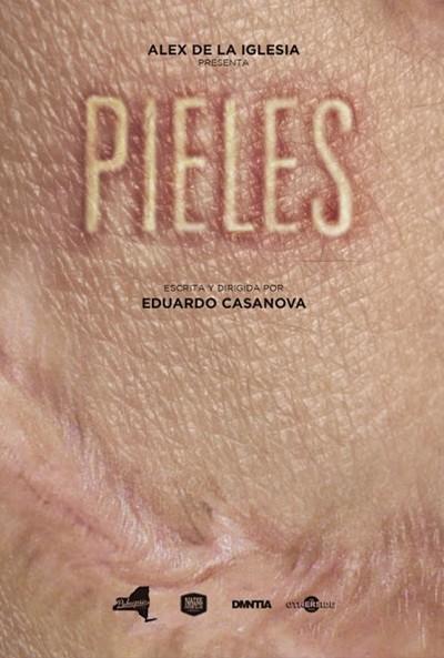 Pieles3