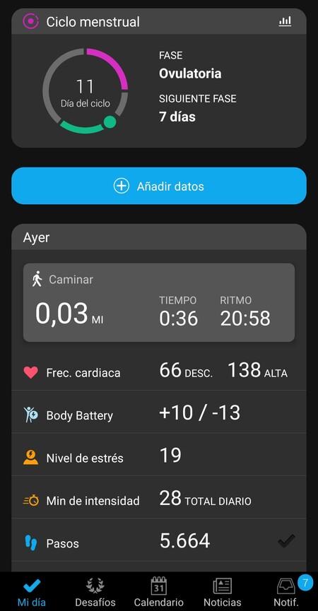 Screenshot 20210603 160314 Connect
