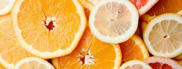 13 recetas fáciles con vitamina C que te ayudarán a prevenir la gripe