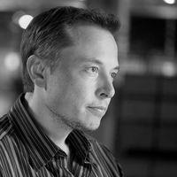 """La Comisión de Bolsa y Valores de EEUU exige que Elon Musk sea detenido por """"publicar información inexacta"""" en Twitter"""