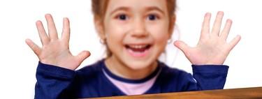 Siete sencillas maneras de mejorar la atención de los niños