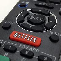 México es el segundo país del mundo con más suscriptores de Netflix, según Kantar