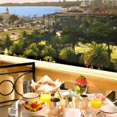 Foto 6 de 9 de la galería hotel-palacio-estoril-portugal en Trendencias