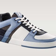 Foto 4 de 4 de la galería zapatillas-ace-de-louis-vuitton en Trendencias Lifestyle