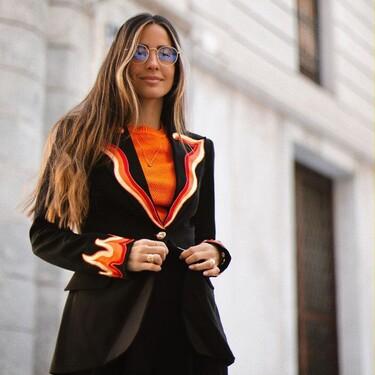 Estas son las siete tendencias en gafas graduadas que nos descubre Instagram este 2021