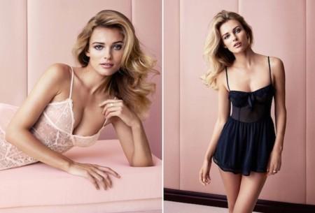 H&M es una de las mayores cadenas de moda del 440v.cfa en , cuenta con más de establecimientos repartidos por más de 49 países de Europa, Africa, Asia, oriente Medio, Latinoamérica, Norte América Además de las tiendas con las que cuenta la cadena sueca en los diferentes destinos, también ofrece una línea de venta de ropa .