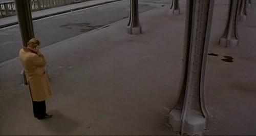 Añorando estrenos: 'El último tango en París' de Bernardo Bertolucci