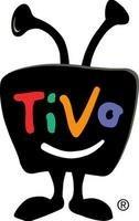 TiVo tendrá controles parentales