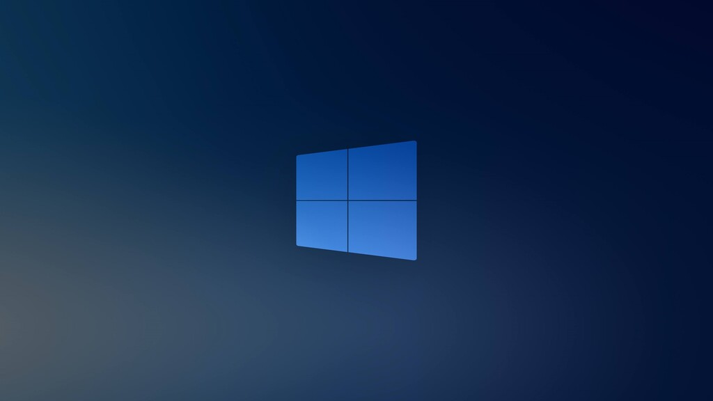 La Windows 10 October 2020 Update es tan pequeña que si no prestas atención no te vas ni a enterar que la instalaste