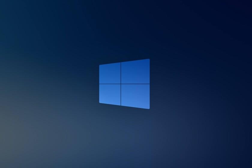 La Windows 10 October 2020 Update es tan pequeña que si no prestas atención no te vas ni a enterar que la instalaste