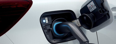 Europe plans to end gasoline and diesel cars in 2035: all new cars will be electric or hydrogen