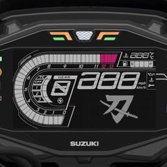 Foto 62 de 68 de la galería suzuki-gsx-s1000s-katana-2019-1 en Motorpasion Moto