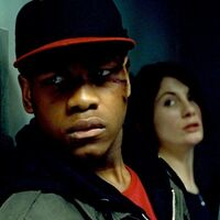 Ya es oficial: 'Attack The Block' tendrá secuela, y reunirá de nuevo a Joe Cornish y John Boyega