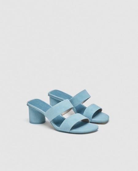 Zapatos Piel Rebajas 3