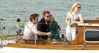 'Cassandra´s Dream (El Sueño de Cassandra)', Woody Allen vuelve a demostrar que es un fuera de serie