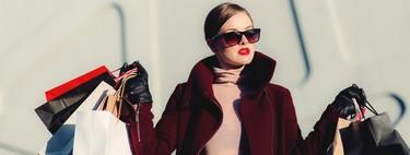 Cupón de descuento en la sección moda para hombre y mujer en eBay: marcas como DC Shoes, Pepe Jeans, Tommy Hilfiger o Roxy rebajadas