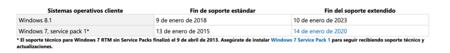 Captura 2020 01 14(catorce) A Las 9(nueve) 06 16