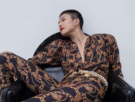 El Versace de los 90 aterriza en la nueva colección de Zara