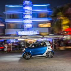 Foto 282 de 313 de la galería smart-fortwo-electric-drive-toma-de-contacto en Motorpasión
