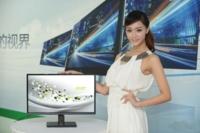 Las nuevas Acer H6 invitan a colocar una detrás de otra
