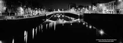 El blog de Dublín
