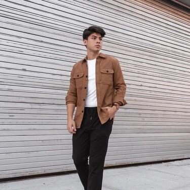 Las mejores chaquetas de entretiempo para comprar en las rebajas de H&M y lucir el resto del año